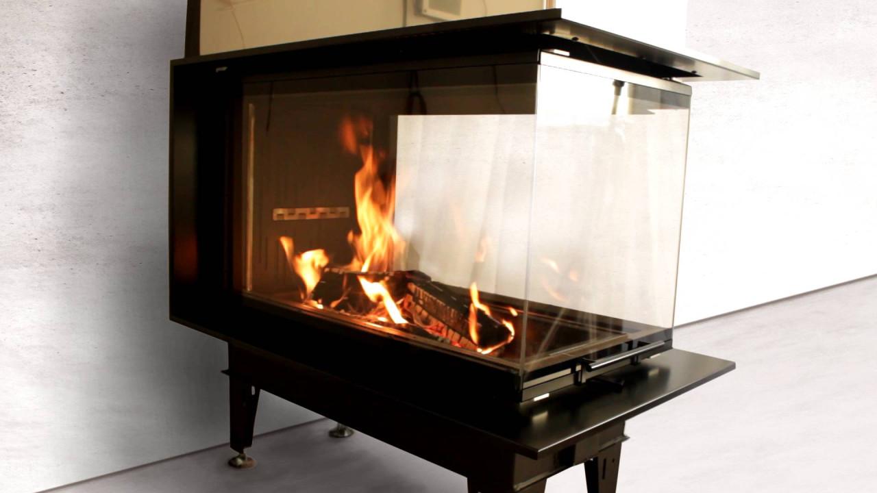 nuevos modelos disponibles en mejores chimeneas modernas del mercado bef en exclusiva en